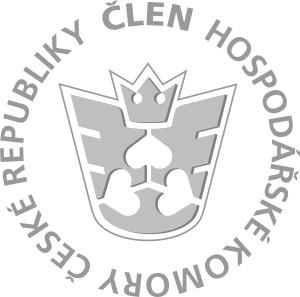 logo-clena-CZ-cb